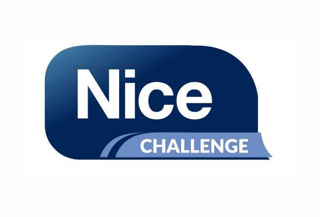 Nice Challenge zaczniemy na wyspie Isle of Wight