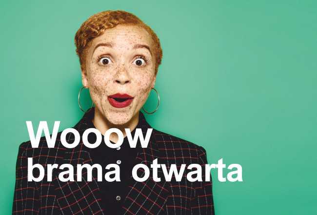 Nowa międzynarodowa kampania marketingowa Nice już w Polsce