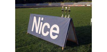 7 rund Nice Cup w sezonie 2021! Nice Challenge planowany w Czechach