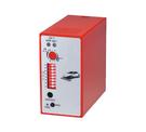 Detektor pętli indukcyjnej IG 316