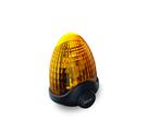 Lampa sygnalizacyjna LUCY 230V