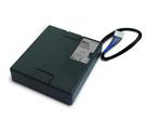 Akumulator PS324