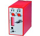 Detektor pętli indukcyjnej IG 326