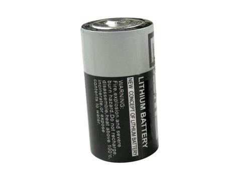 Bateria FTA1 do fotokomórek