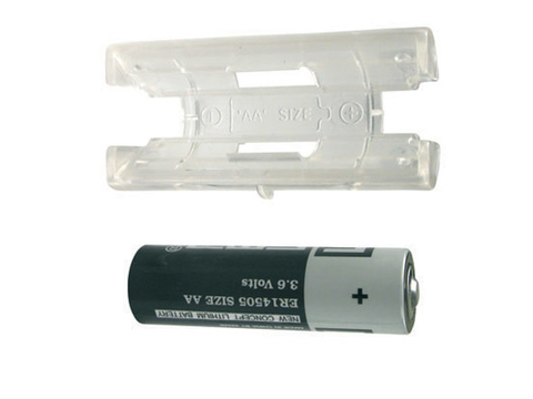 Bateria FTA2 do fotokomórek