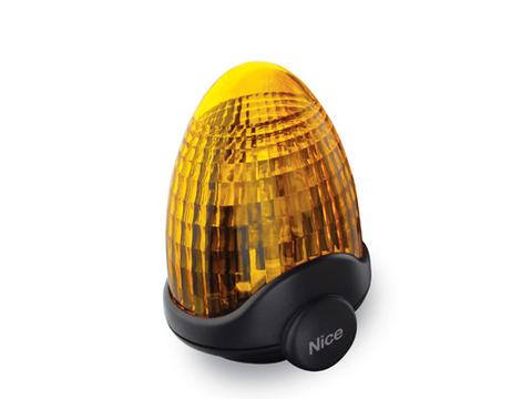 Lampa sygnalizacyjna LUCY 24V AC