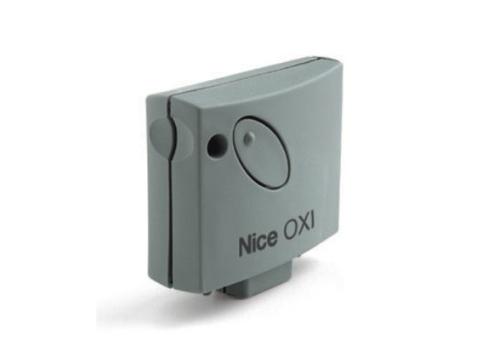 Radioodbiornik OXI 4-kanałowy,  wewnętrzny (OPERA)
