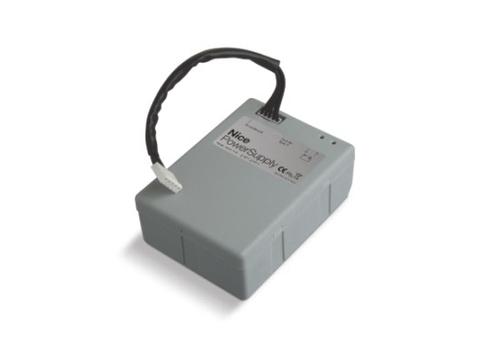 Akumulator awaryjny PS124