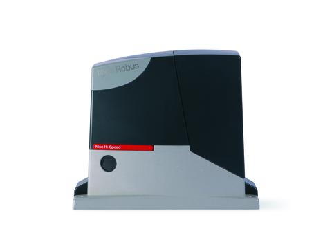 ROBUS 250 HS ERA FLOR - zestaw automatyki do bram przesuwnych