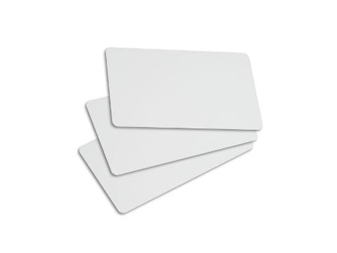PARK CARD UHF2
