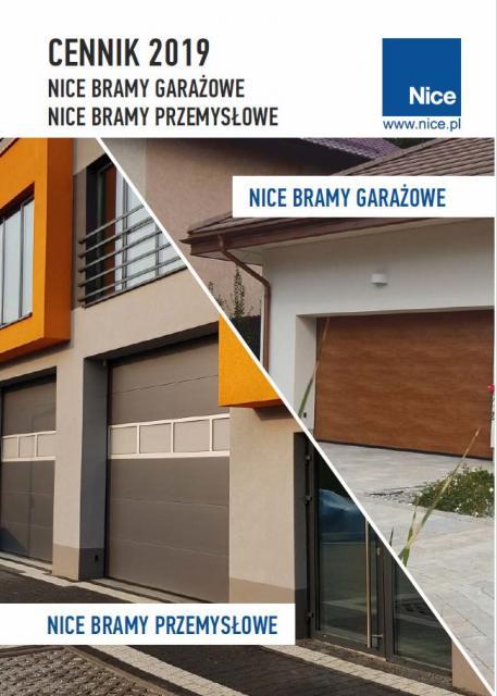 Cennik_Bramy_garażowe_2019